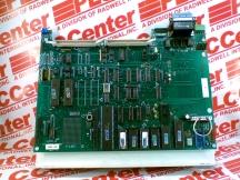 GALILDMC DMC740