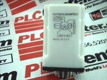 P&B CKF-38-78060