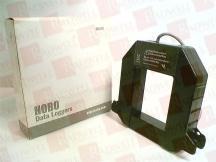 HOBO CTV-E