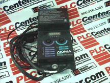 NOMA LV6609
