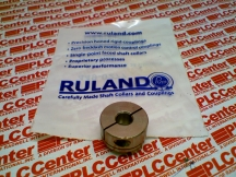 RULAND MOCT19-6.35-SS
