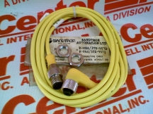 SANDTRON AUTOMATION PRODUCTS R-MS4/3TZ-V072