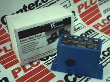 NK TECHNOLOGIES AG1-NCDC-120-NF-050