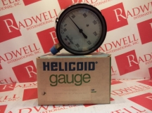 HELICOID F1A2Q50000000