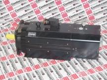 HAMAC 2AD134C-B350B1-DS06-D2N1