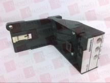 SIEMENS 3-UX1-418
