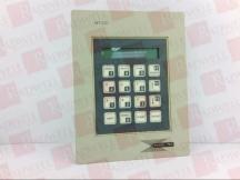 PANEL TEC 1000-MT200