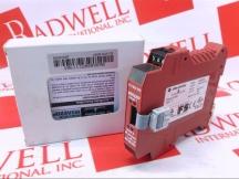 GUARDMASTER LTD 440R-H23178