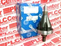 GLEASON ID-38195-000-3