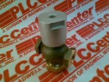 LEXAIR INC 331406