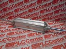 PNEUMEC C80-245CA-DSP-AAP