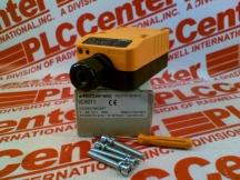 EFFECTOR IC5011