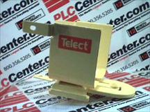 TELECT 027-1000-4015