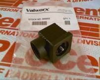 VALWORX 588002