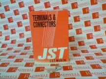JST R5.5-8