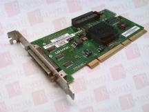 LSI LOGIC LSI21320-IS