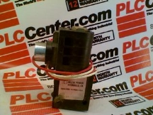 DELTA POWER CO VALVES 85005012