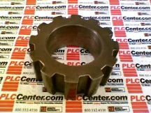 MACHTRONIC PRODUCTS COMPANY 565935