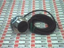 MATSUSHITA ELECTRIC GX-30MU