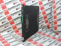 TRICONEX 2660/63