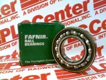 FAFNIR 209W