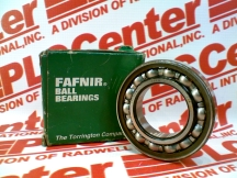 FAFNIR BEARING 209W