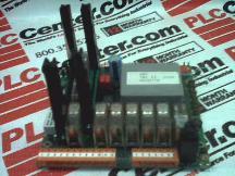 GWK CONTROLS 90701170