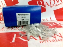 GRAFOPLAST 102/15