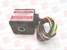 JD GOULD COMPANY C9601212024060