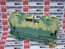 FURNAS ELECTRIC CO 8WH2-000-0CH07