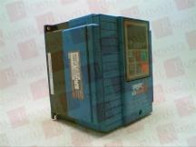 JAGUAR VXS40-1