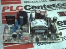 ARTESYN TECHNOLOGIES NAL40-7608
