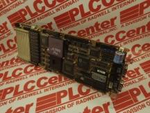 MITAC MSC-240