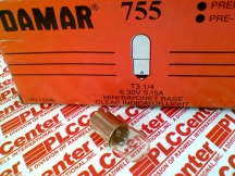 DAMAR 755