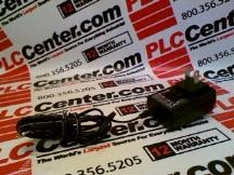 CONDOR POWER 5A-051A2P