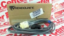 VIDEOJET TECHNOLOGIES INC 27146