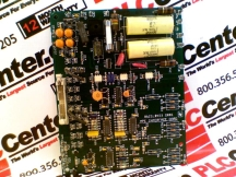 MOTORTRONICS 0621L0453-G001