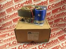 ACME ELECTRIC 200B12H