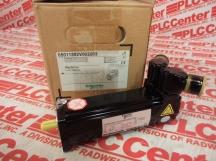 ELAU AG 6501-1302-V002003