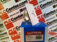 LUTRON NTFTU-103P-277-WH