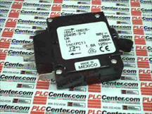 SENSATA TECHNOLOGIES IEG1-1REC5-29495-3-V