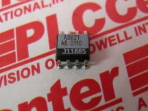 ANALOG DEVICES AD621ARZ