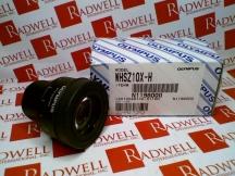 OLYMPUS N1198000