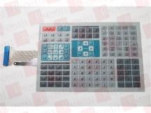 HAAS 61-0200D