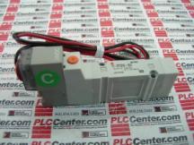 SMC 10-SY3140-5GZ
