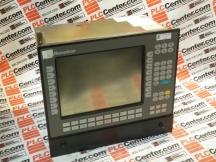NEWMAR ELECTRONICS ICC-7L6-HS1