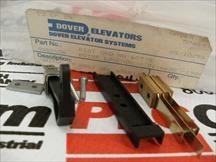 THYSSENKRUPP ELEVATOR 9889486