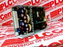 CONDOR POWER GPFC125D