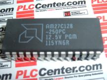 MOORE PRODUCTS IC27C128250PC