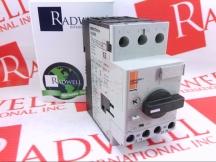 S&S ELECTRIC KTA7-25H-4.0A